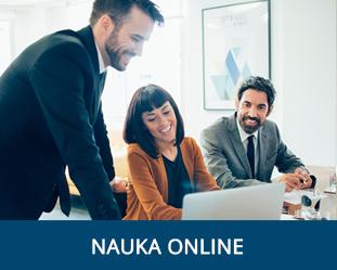 lekcje włoskiego online online
