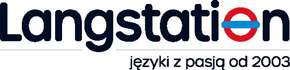 SJO Langstation Częstochowa