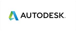 Autodesk Sp z o.o.