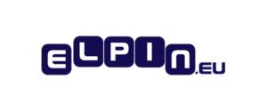 Elpin.eu