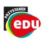Przystanek EDU logo